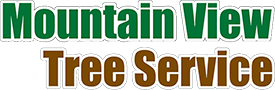 Mountain View Tree Service